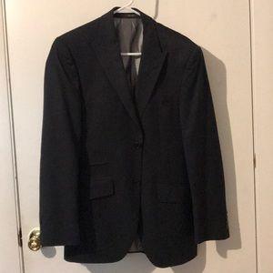Men's JF. Ferrar Suit Coat